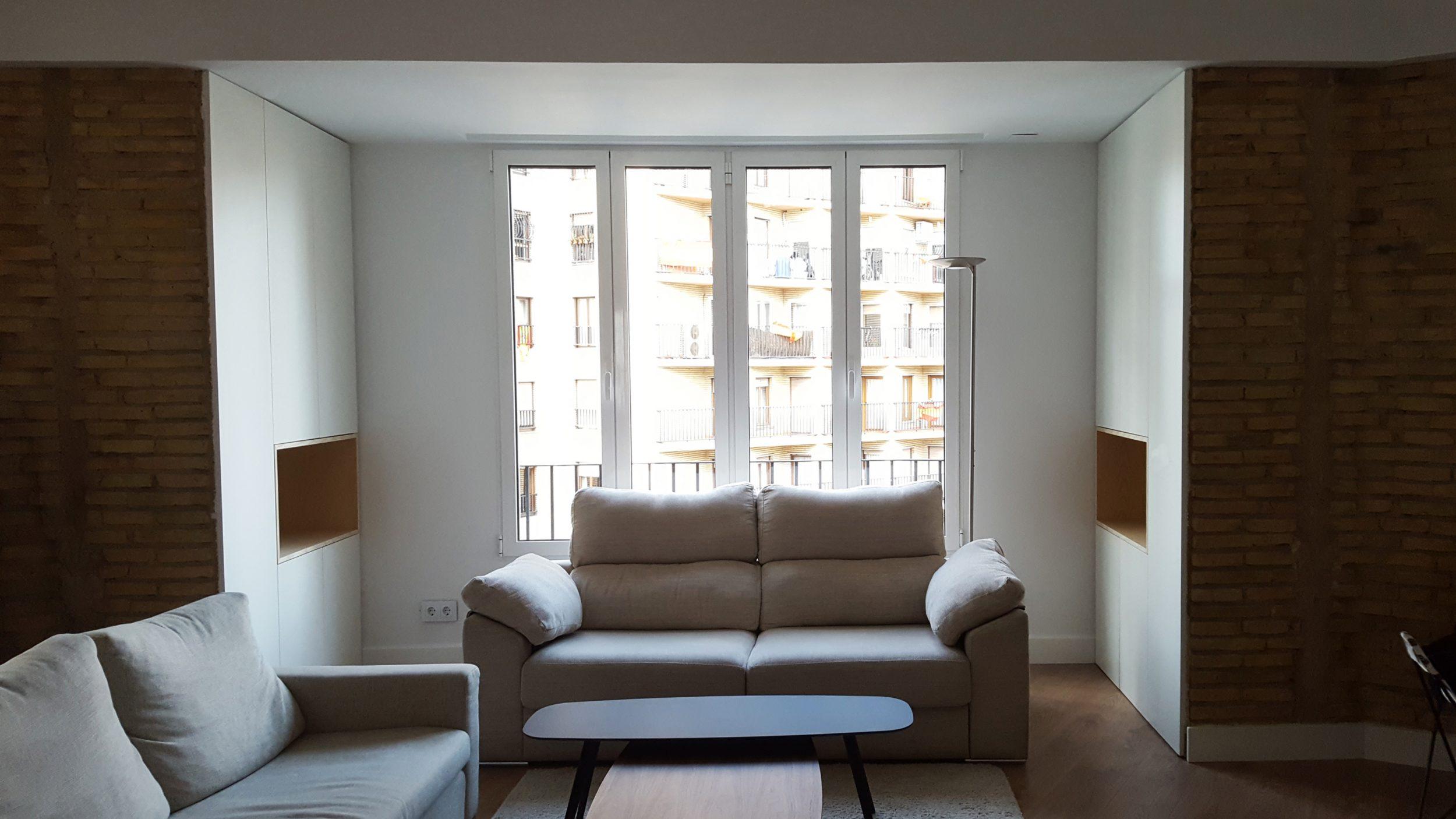 mueble-de-salón-a-medida-panorámica