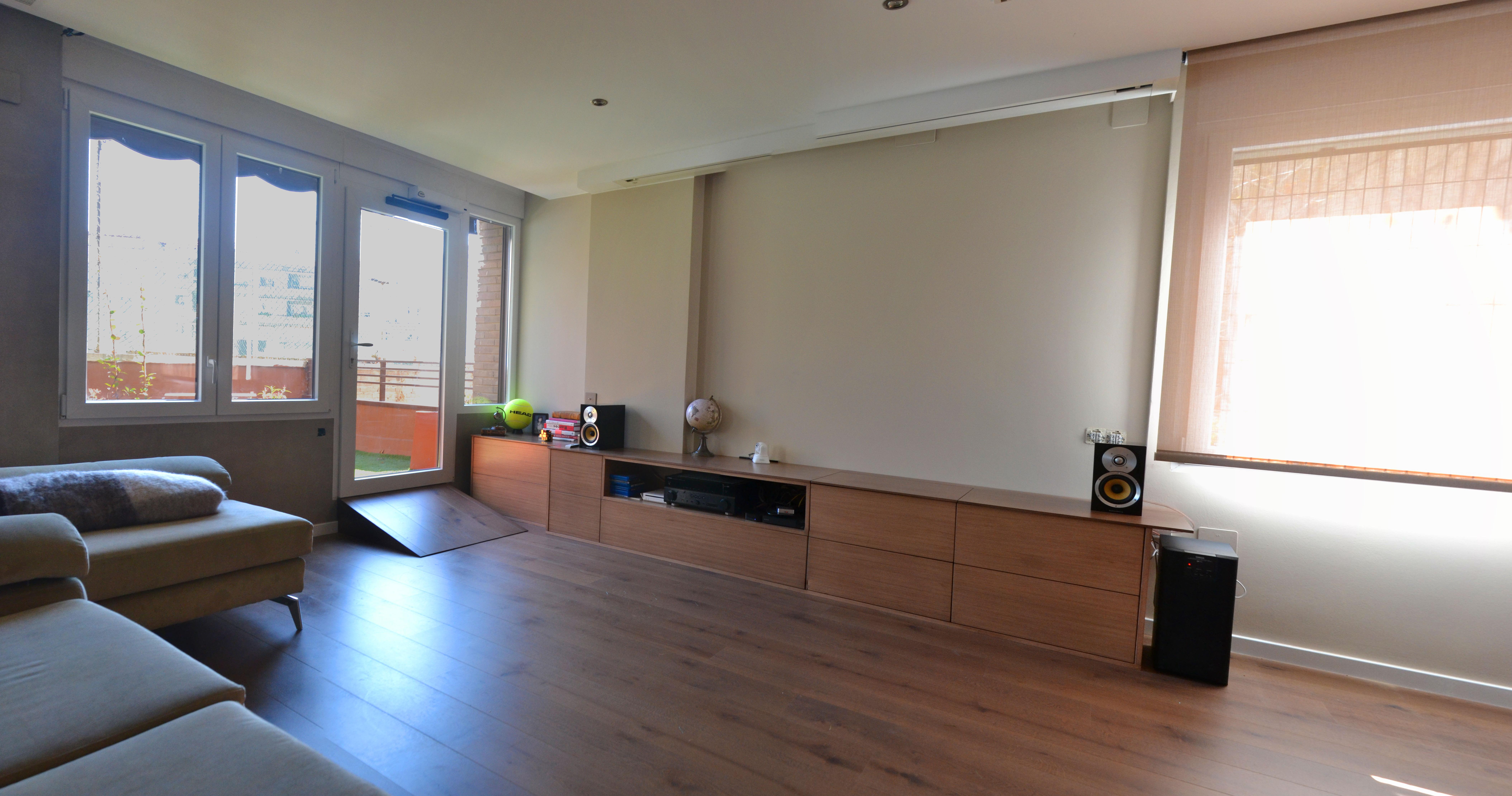 Panorama_sin_título-salón